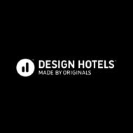 DESIGN HOTELS / BOGOTA