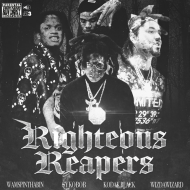 Kodak Black – Righteous Reapers